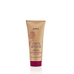 Aveda - 'Cherry Almond' Softening Conditioner 40ml