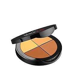 black Up - Concealer palette 30ml