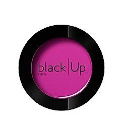 black Up - Blusher 3g