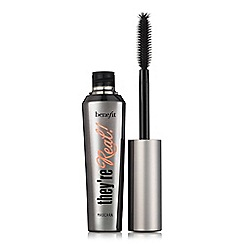 Benefit - 'They're Real!' mascara 8.5g