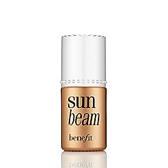Benefit - 'Sun Beam' highlighter 10ml