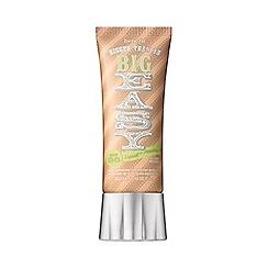 Benefit - 'Big Easy' multi balancing complexion perfector 35ml