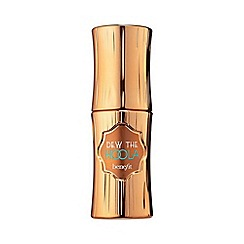 Benefit - 'Dew The Hoola' liquid bronzer 30ml