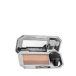Benefit - 'They're real!' duo eyeshadow blender 3.5g