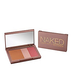 Urban Decay - Naked' flushed 14g