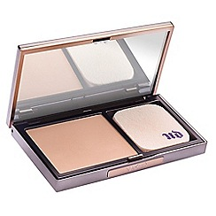 Urban Decay - 'Naked Skin' ultra definition powder foundation 9g