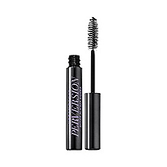 Urban Decay - Perversion' travel size mascara 4ml