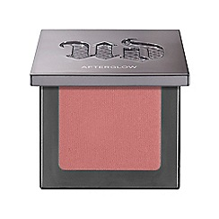Urban Decay - 'Afterglow Summer Collection' blusher 6.8g