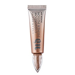 Urban Decay - 'Minor Sin' eye shadow primer potion 10ml