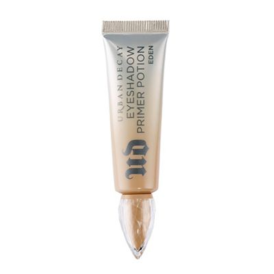 Urban Decay   'eden' Eye Shadow Primer Potion 10ml by Urban Decay