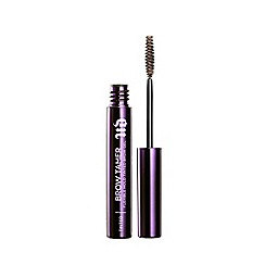 Urban Decay - Brow Tamer' gel