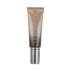 Urban Decay - Naked Skin' one and done tinted moisturiser 40ml