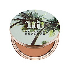 Urban Decay - 'Beached' bronzer 9g