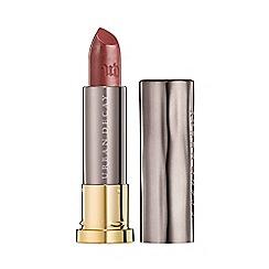 Urban Decay - 'Vice' metallised lipstick 3g