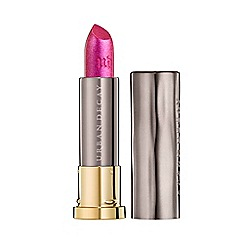 Urban Decay - 'Vice' metallised lipstick 3g