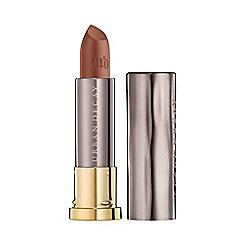 Urban Decay - 'Vice' comfort matte lipstick 3g