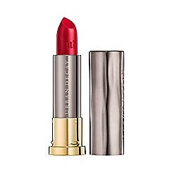 Urban Decay - 'Vice' cream lipstick 3g