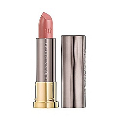 Urban Decay - 'Vice' sheer lipstick 3g