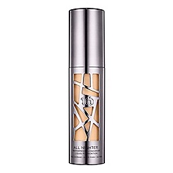 Urban Decay - 'All Nighter Full Coverage Longwear' liquid foundation 30ml