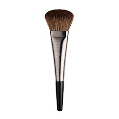 Urban Decay - 'UD Pro' Large Powder brush