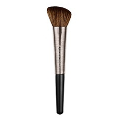 Urban Decay - 'UD Pro' Contour Definition brush