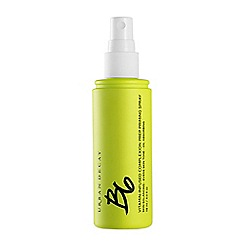Urban Decay - 'B6' spray face primer 118ml