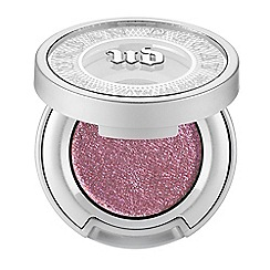 Urban Decay - 'Moon dust' eye shadow