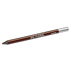 Urban Decay - '24/7 Glide-On' eye pencil 12g