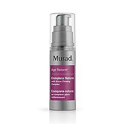 Murad - 'Age Reform' complete reform serum 30ml
