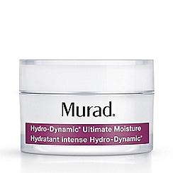 Murad - 'Hydro-Dynamic' moisturiser 50ml