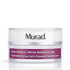 Murad - 'Hydro-Dynamic' ultimate moisturiser 15ml