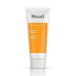 Murad - 'Environmental Shield' essential C cleanser 200ml