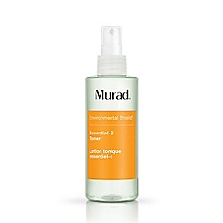 Murad - 'Environmental Shield' essential C toner 180ml