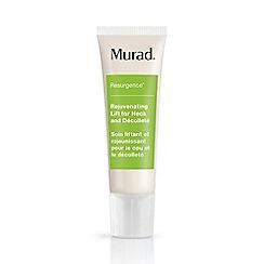 Murad - 'Resurgence' rejuvenating lift treatment 50ml