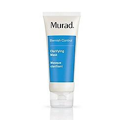 Murad - 'Blemish Control' clarifying mask 75ml