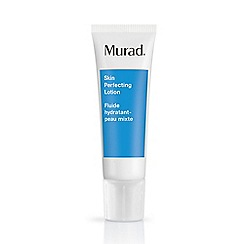 Murad - Skin perfecting lotion 50ml
