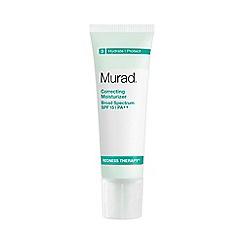 Murad - 'Redness Therapy' SPF 15 moisturiser 50ml