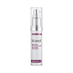 Murad - 'Intensive' wrinkle reducer treatment 30ml