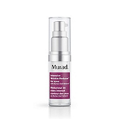 Murad - 'Intensive' wrinkle reducer eye treatment 15ml