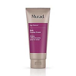 Murad - Body firming cream 200ml