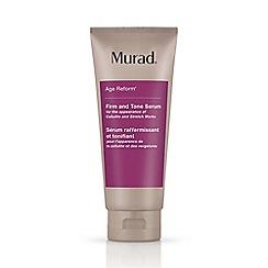 Murad - 'Firm And Tone' body serum 200ml