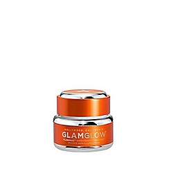 GLAMGLOW - 'Flashmud™' brightening treatment face mask 15g