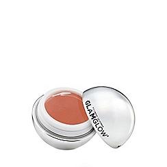GLAMGLOW - 'Poutmud ' wet lip balm treatment mini 7g