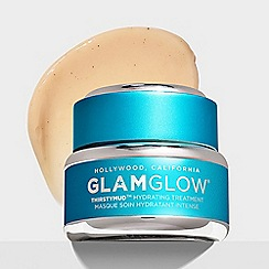 GLAMGLOW - 'Thirstymud&#8482' hydrating treatment cream 15g