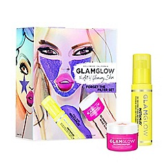 GLAMGLOW - 'Forget the Filter' Skincare Gift Set