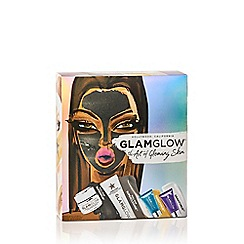GLAMGLOW - 'The Art of Glowing' Skincare Gift Set