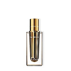 DIOR - 'L'or de Vie' serum 30ml