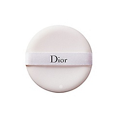 DIOR - 'Dreamskin Cushion' sponge applicator