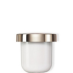 DIOR - 'Prestige Le Concentr ' eye cream 15ml