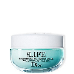 DIOR - Hydra Life 'Deep Hydration Sorbet Water Essence' 50ml